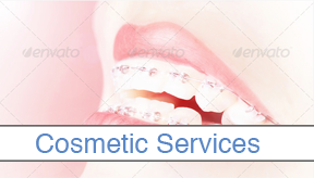 new-cosmetic-services