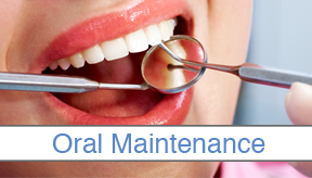 new-oral-maintenance
