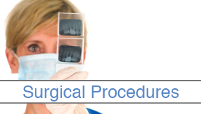 new-surgical-procedures